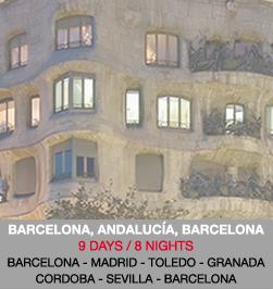 barcelonaandbarcelona
