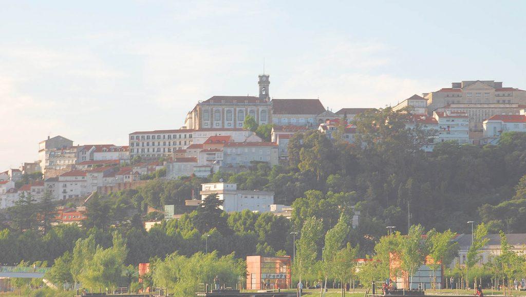 Almedina Portugal