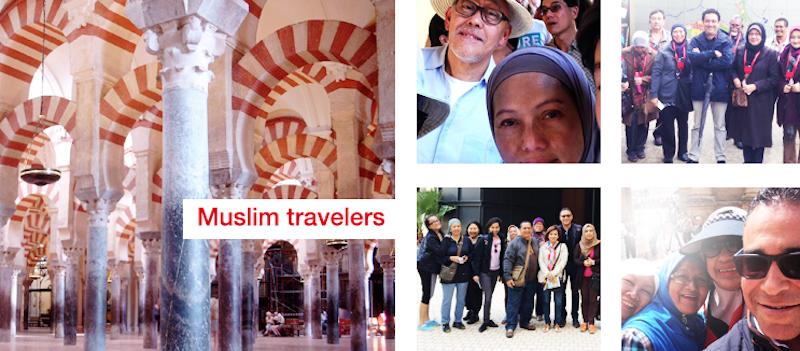 musulmanes-bigger