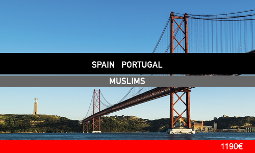 spainPortugal_M
